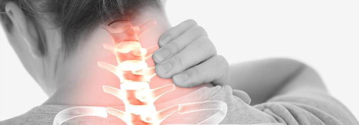 Chiropractic Troy MI NUCCA Evaluation