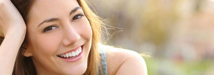 Chiropractic Troy MI Toxin-Free Makeup